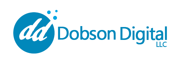 Dobson Digital, LLC