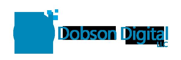 Dobson Digital, LLC